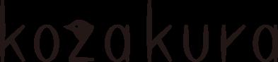 kozakura